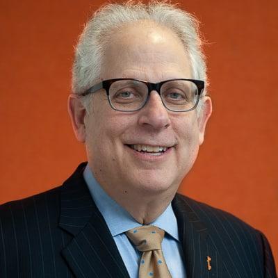 Andrew R. Rogoff