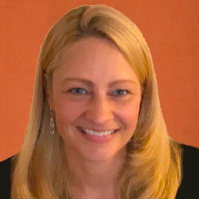 Laura Skurla