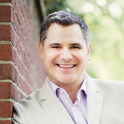 Jeff Guaracino
