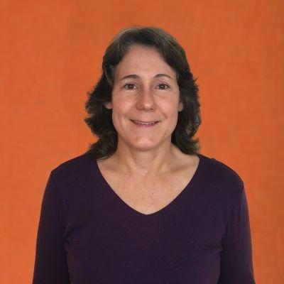 Lisa M. Ciliberto