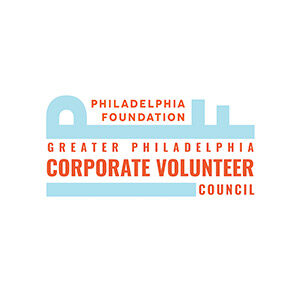 Greater Philadelphia Corporate Volunteer Council Logo