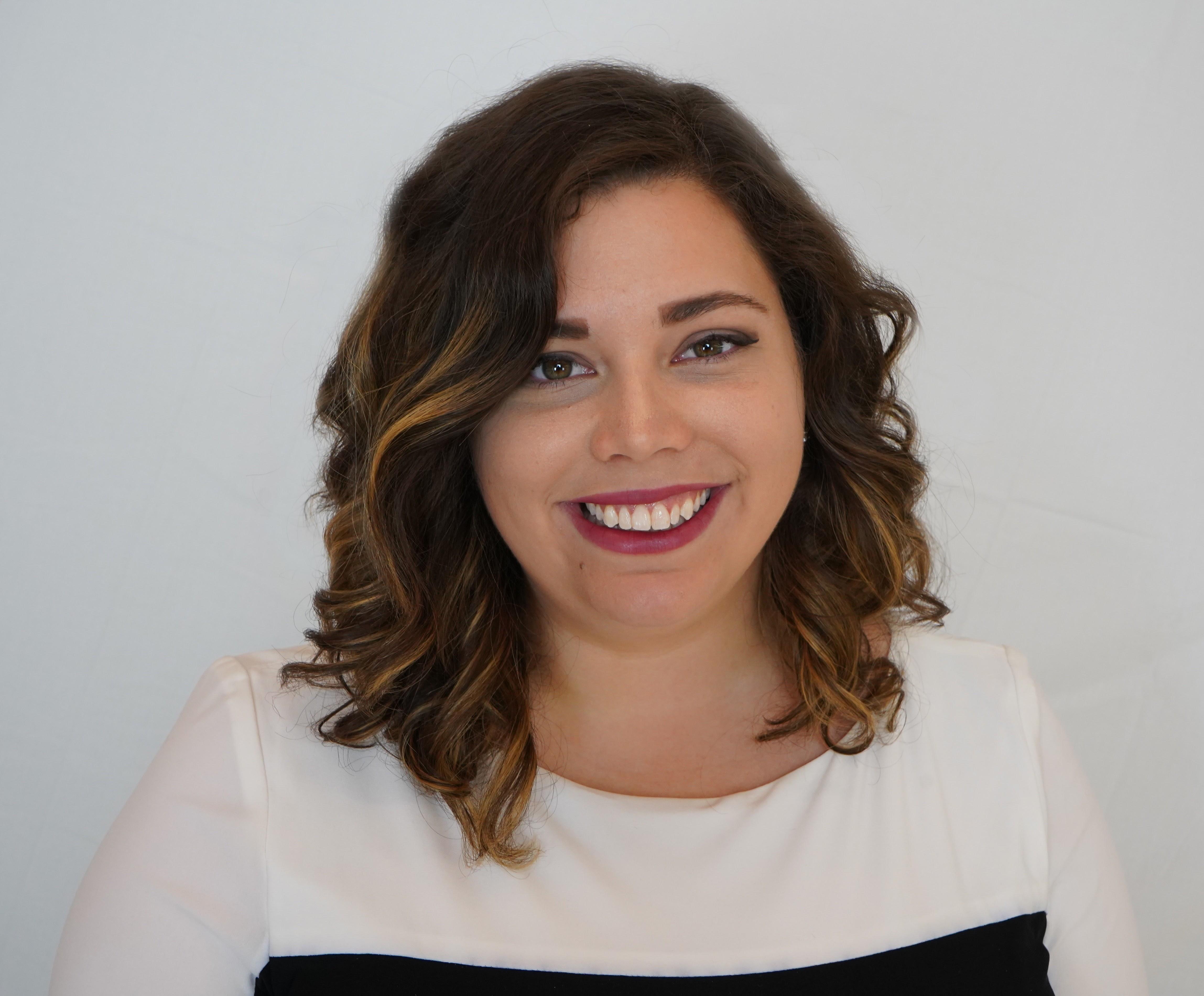 Haley Velletri